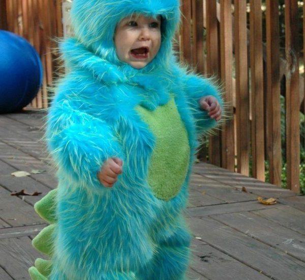 100 Ideen Zum Verkleiden Die Besten Kostume Zu Karneval Und Fasching