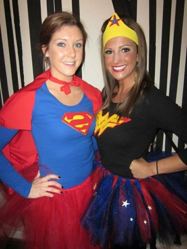 100 Ideen Zum Verkleiden Die Besten Kostüme Zu Karneval Und Fasching