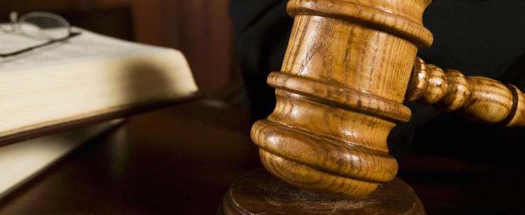 Anwalt partnervermittlung Partnervermittlung, Anwaltskanzlei Schwerin & Weise-Ettingshausen Partnerschaft