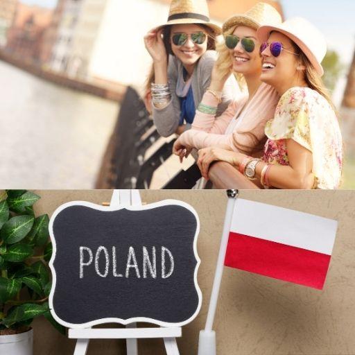 polnische Frauen Charakter